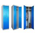 Шкафы для одежды (Локеры)