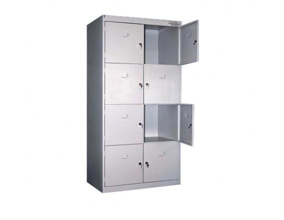 Шкаф для одежды ШРК 28-600