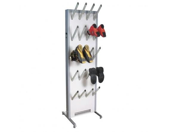 Модуль для сушки обуви ШСО - 10