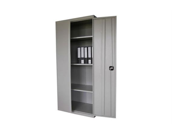 Шкаф архивный ШХА - 850(50)