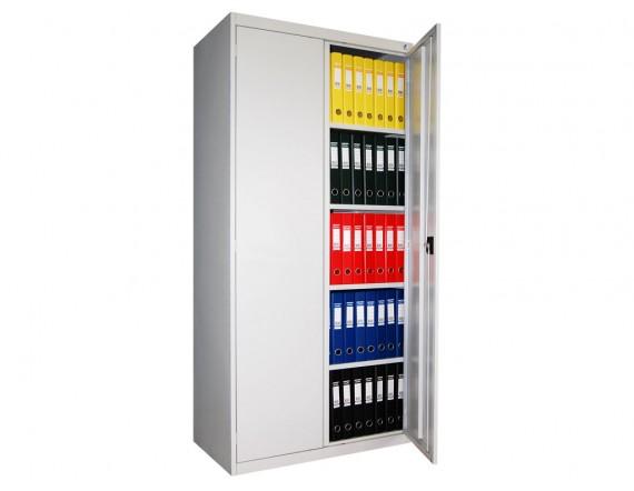 Шкаф архивный ШХА - 900 (40)
