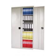 Шкаф архивный ШХА - 100(40)