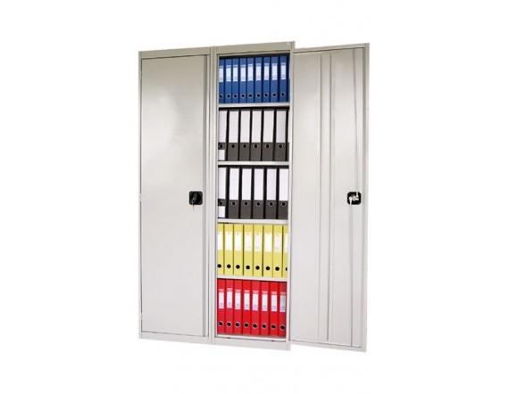 Шкаф архивный ШХА-100 (50)