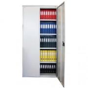 Шкаф архивный ALR-1896