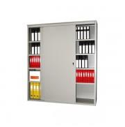 Бухгалтерский шкаф AL-2012
