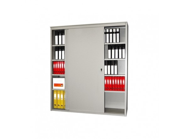 Бухгалтерский шкаф AL-2015