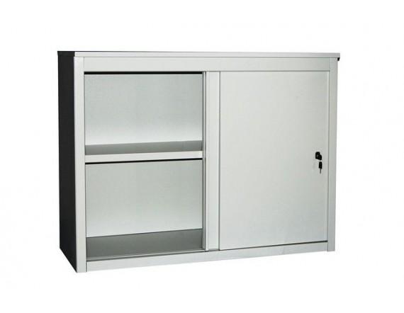 Бухгалтерский шкаф ALS-8812