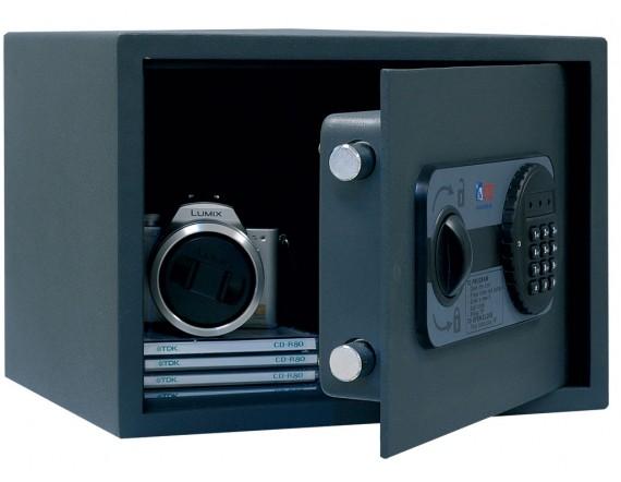 Гостиничный сейф AIKO SH-30 New