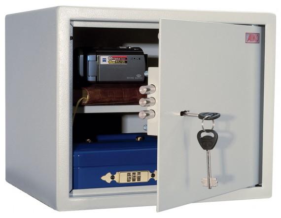 Мебельный сейф AIKO Т-28
