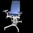 Кресло гинекологическое КГэ-410-МСК