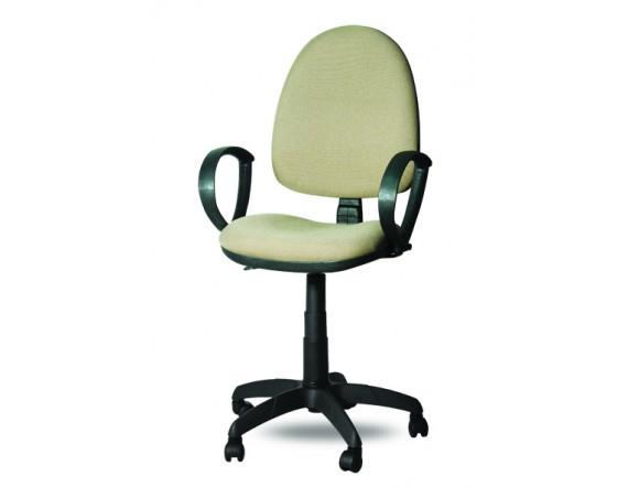 Кресло операторское Мартин