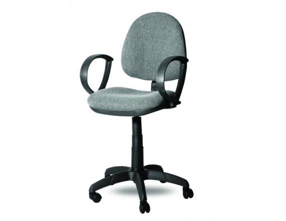 Кресло операторское Метро