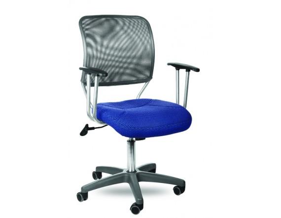 Кресло операторское Фрегат