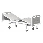 Кровать функциональная МСК-2103