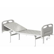 Кровать общебольничная МСК-2105