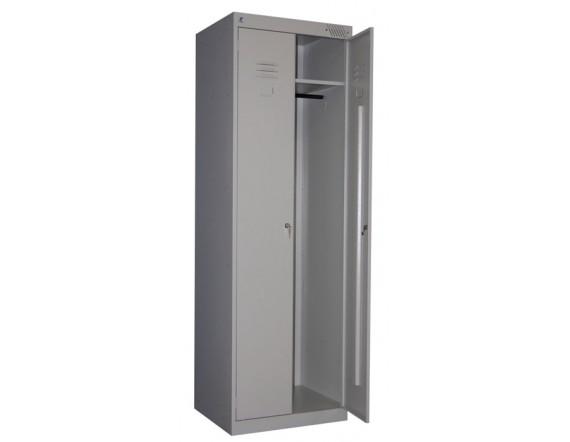 Шкаф для одежды ТМ-22-600
