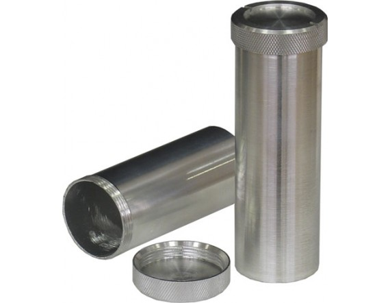 Тубус для ключей (300 х 60 мм)