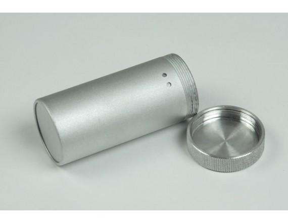 Тубус для ключей (120 х 40 мм)