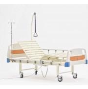 Кровать функциональная DB-7 (MM-77H)