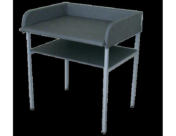 Столик туалетно-пеленальный МСК-510