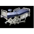 Кровать для родовспоможения МСК-137