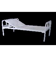 Кровать общебольничная МСК-105