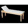Кушетки и столы массажные