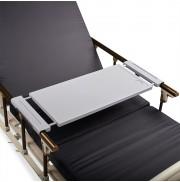 Стол надкроватный модель В