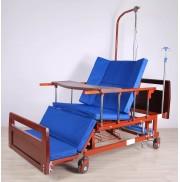 Кровать функциональная E45-A (MM-152H)