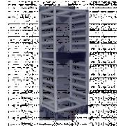 Тележка-шпилька ТШ-12 ОКР ТР