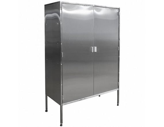 Шкаф для хлеба ШКХ-Р-Н