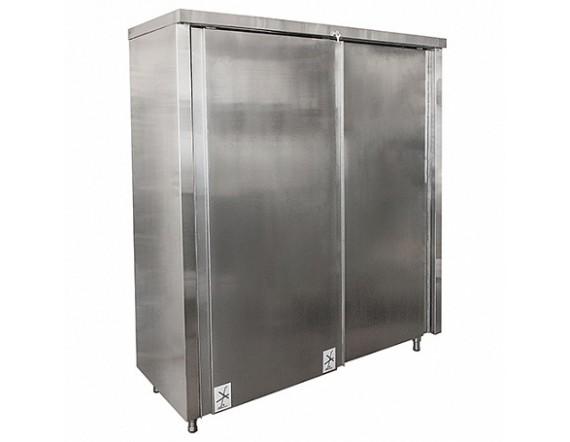 Шкаф-купе кухонный ШКН-К-Н-1200