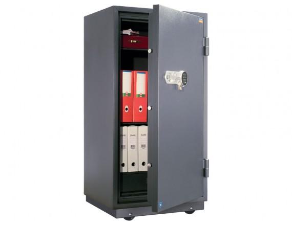 Огнестойкий сейф VALBERG FRS-140T EL