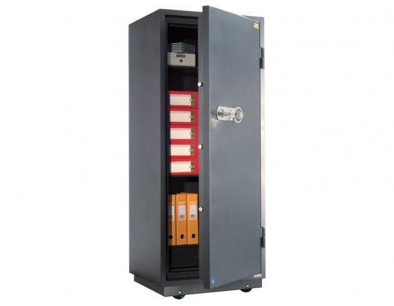 Огнестойкий сейф VALBERG FRS-173T KL