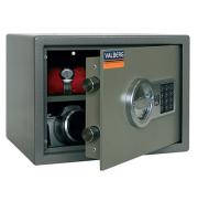 Мебельный сейф VALBERG ASM-25 EL