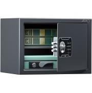Мебельный сейф AIKO T-250 EL