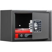 Мебельный сейф AIKO T-230 EL