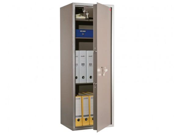 Мебельный сейф AIKO TМ-120Т