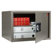 Мебельный сейф AIKO TМ-30 EL