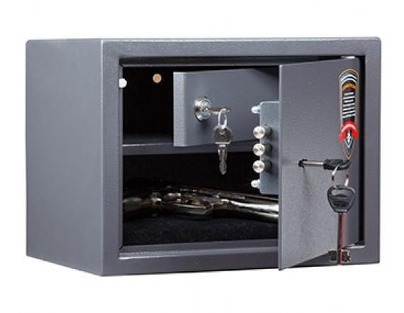 Оружейный сейф AIKO TT-23