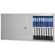 Бухгалтерский шкаф ALS-8818