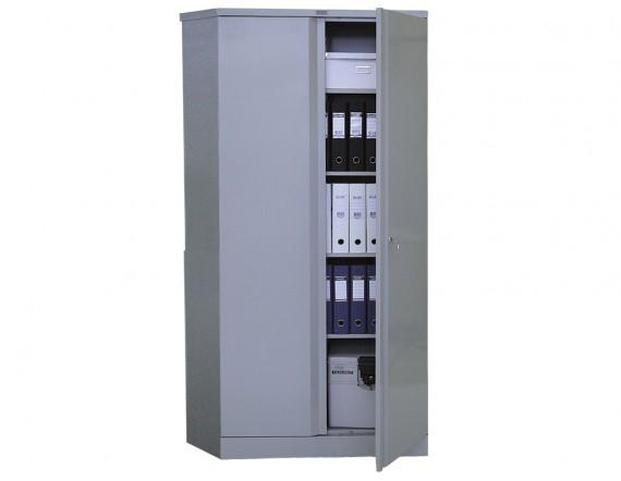 Бухгалтерский шкаф ПРАКТИК АМ 2091