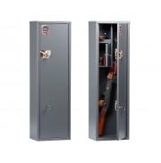 Шкаф оружейный AIKO ЧИРОК 1020