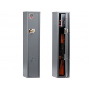 Шкаф оружейный AIKO ЧИРОК 1025
