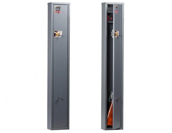 Шкаф оружейный AIKO ЧИРОК 1312