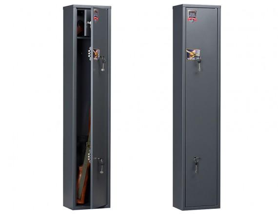 Шкаф оружейный AIKO ЧИРОК 1318