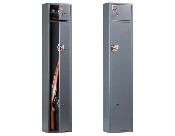 Шкаф оружейный AIKO Чирок 1520
