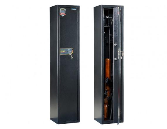 Оружейный сейф АРСЕНАЛ 130Т