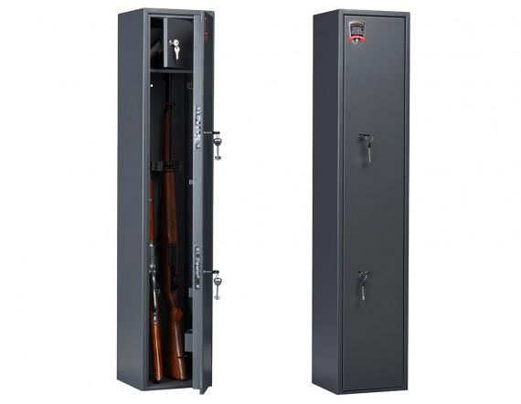 Шкаф оружейный AIKO БЕРКУТ-2