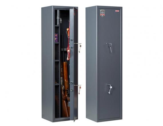 Шкаф оружейный AIKO ФИЛИН-32